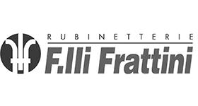 I migliori rubinetti e miscelatori delle migliori marche, materiali di altissima qualità e tecnologia all'avanguardia. scopri tutti i prodotti presenti dai F.lli Ferro